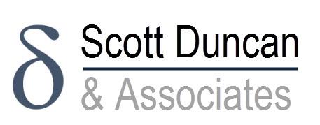 Scott Duncan & Associates